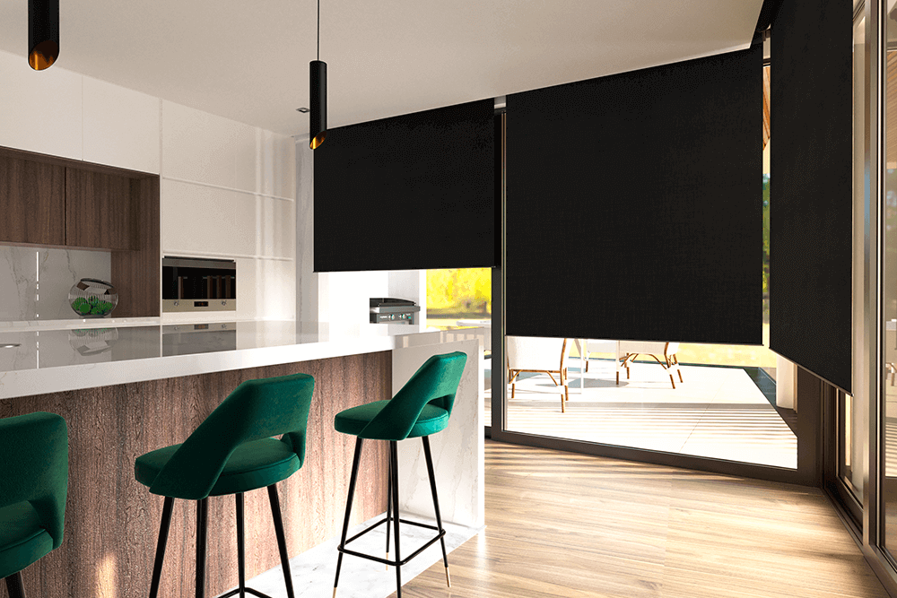 cortina-automação-residencial